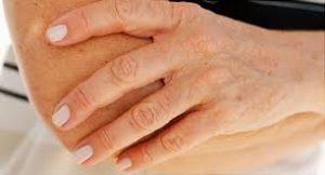 Dermoisole - controindicazioni - effetti collaterali