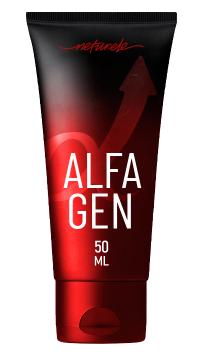 Alfagen - Italia - prezzo - recensioni - opinioni - forum - funziona