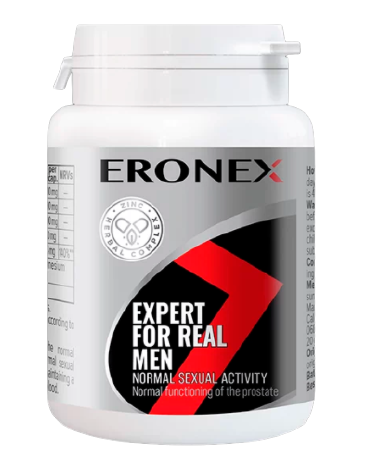 Eronex - prezzo - opinioni - funziona - forum - Italia - recensioni