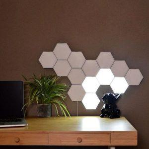 LightComb - dove si compra - amazon - prezzo