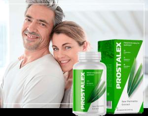 Prostalex - effetti collaterali - controindicazioni