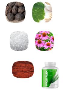 Prostalex - in farmacia - amazon - prezzo - dove si compra