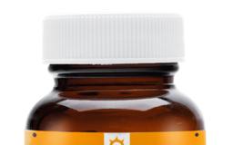 Sunsara Psoriasis - prezzo - recensioni - opinioni - forum - funziona - Italia