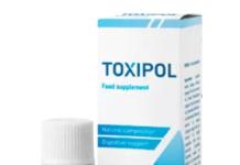 Toxipol - recensioni - Italia - funziona - opinioni - forum - prezzo