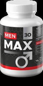 MenMax - recensioni - forum - prezzo - Italia - funziona - opinioni