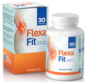 FlexaFit - opinioni - recensioni - forum
