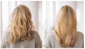 Hair Detox - composizione - ingredienti - come si usa - funziona