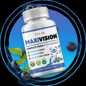 Maxivision - forum - opinioni - recensioni