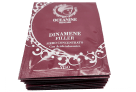 Dinamene Filler - funziona - prezzo - Italia - opinioni - recensioni - forum