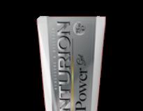 Centurion Power - forum - prezzo - Italia - funziona - opinioni - recensioni