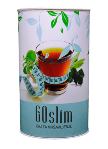 GoSlim - recensioni - opinioni - forum