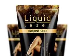 Laser Liquido - recensioni - forum - prezzo - Italia - funziona - opinioni