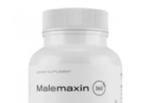 Malemaxin 360 - commenti - composizione - erboristeria - come si usa - ingredienti