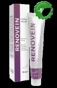 Renovein - forum - recensioni - opinioni
