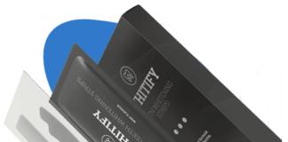 Whitify Strips - recensioni - forum - prezzo - Italia - funziona - opinioni