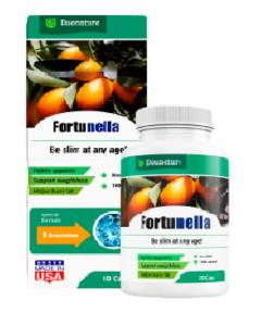 Fortunella - recensioni - forum - prezzo - Italia - funziona - opinioni