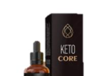 Keto Core - funziona - forum - prezzo - Italia - opinioni - recensioni