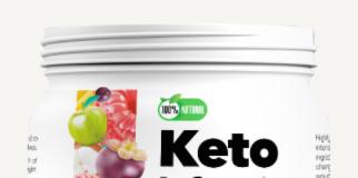 Ketolife - funziona - forum - prezzo - Italia - opinioni - recensioni