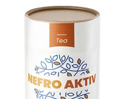 NefroActiv - prezzo - recensioni - forum - funziona - opinioni - Italia