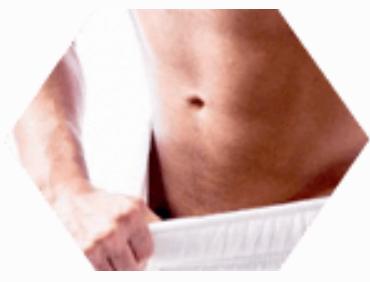 Prostamid - controindicazioni - effetti collaterali