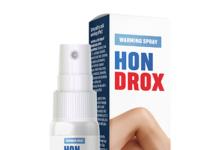 Hondrox - forum - prezzo - Italia - funziona - opinioni - recensioni