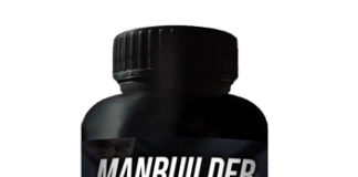 Man Builder - recensioni - forum - funziona - opinioni - prezzo - Italia