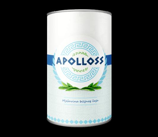 Apolloss - recensioni - forum - prezzo - Italia - funziona - opinioni