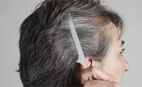 Anti-Grey Treatment - funziona - composizione - come si usa - ingredienti